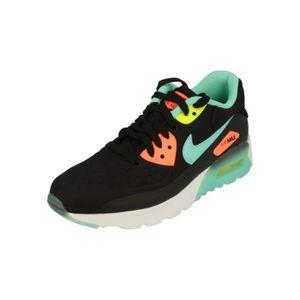 Chaussures De Sport Bas Air Max 1 Se Prm Beige / Argent Lumière Nike QK7ZjbzQ