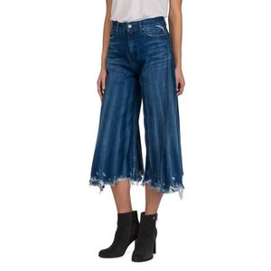 Pas Achat Femme Jean Cher Vente Replay 4wI4HqUx
