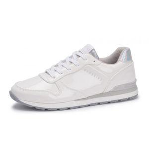 BASKET Chaussures REDSKINS - Baskets ESTHER