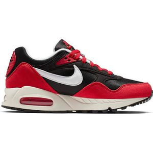 buy online 3fab8 d212a BASKET NIKE NEWS AIR MAX CORRELATE FEMME ROUGE TOP 2019 j