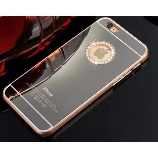 Protection Contour Iphone