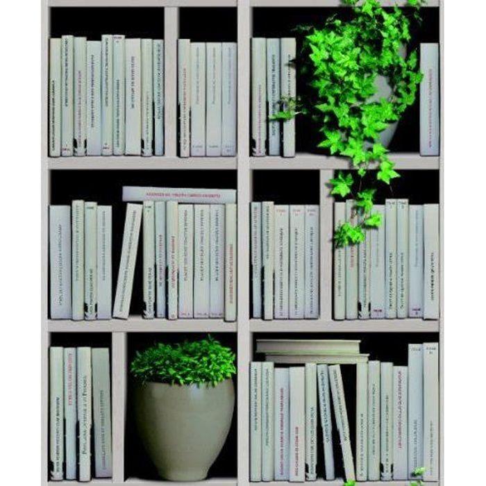 papier peint plante free plante interieur ombre pour papier peint deco chambre frais papier. Black Bedroom Furniture Sets. Home Design Ideas
