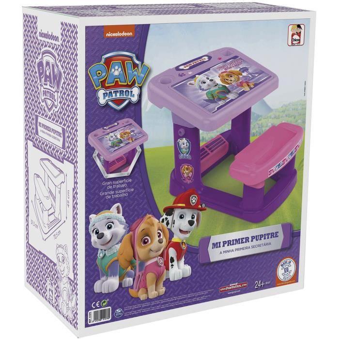 bureau enfant 2 ans achat vente jeux et jouets pas chers. Black Bedroom Furniture Sets. Home Design Ideas