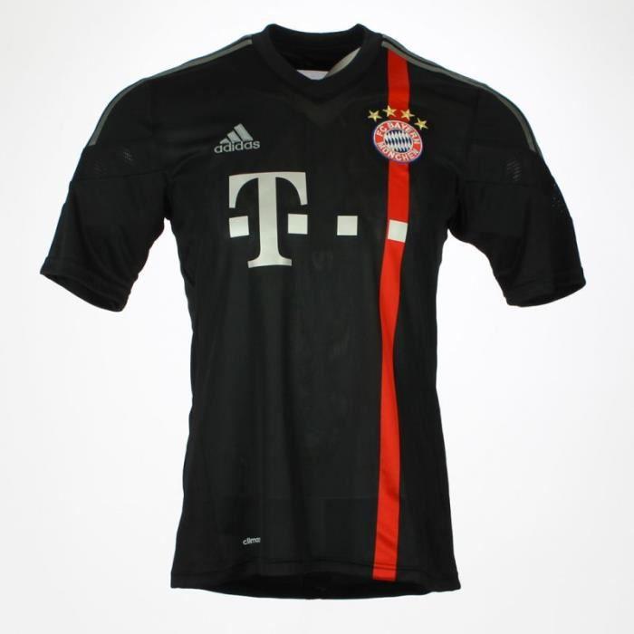 Maillot entrainement FC Bayern München Entraînement
