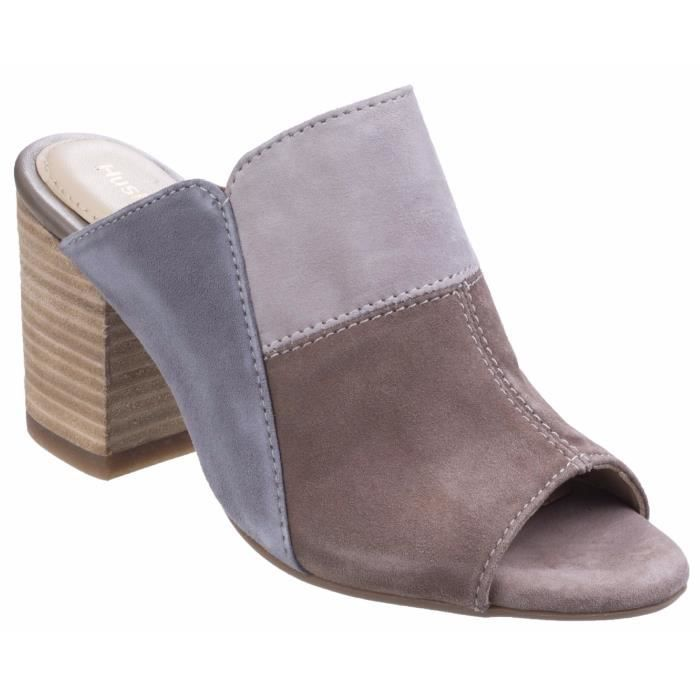 Hush Puppies Sayer - Sandales - Femme