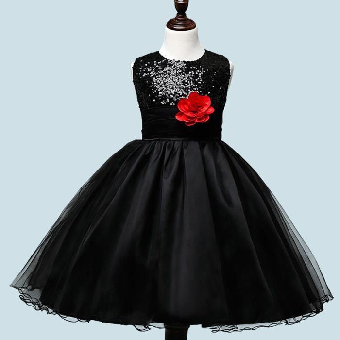 af4f604d3e774 ... Mariage Princesse De Noël Dresse pour Party girl Costume. JUPE 3-14ans  adolescents Filles Robe De Soirée De Maria