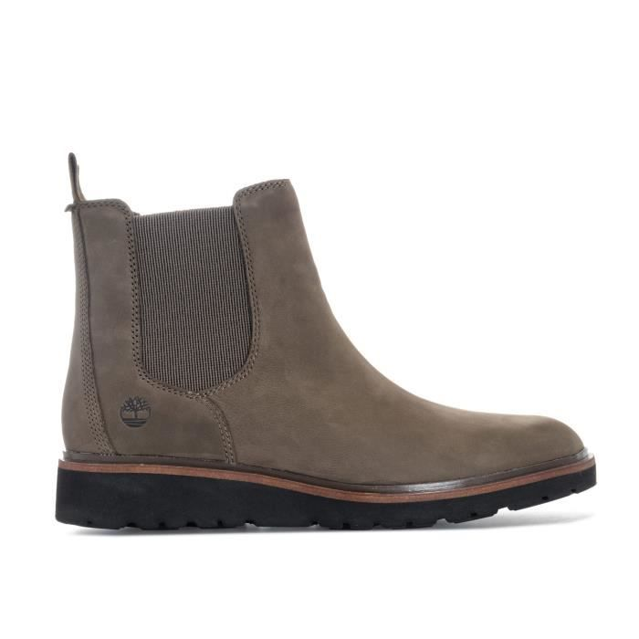 timberland femme chelsea