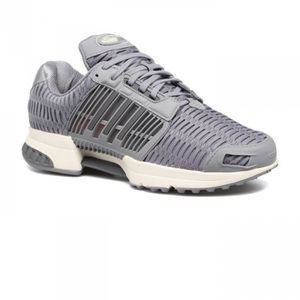 Adidas Climacool 1 Chaussures De Running Pour Homme Fitness Gym Blanches OzjG0miLX