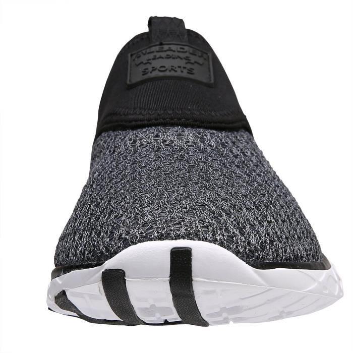 Slip-on Chaussures de sport d'eau V7JM4