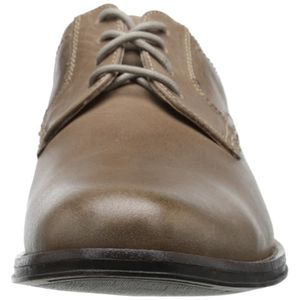 Dockers Robertson Oxford QWOXO Taille-41 P2f5Y
