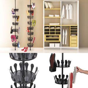 tourniquet a chaussures achat vente pas cher. Black Bedroom Furniture Sets. Home Design Ideas