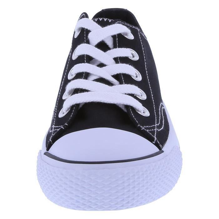 Legacee Sneaker GAG8V Taille-38 1-2