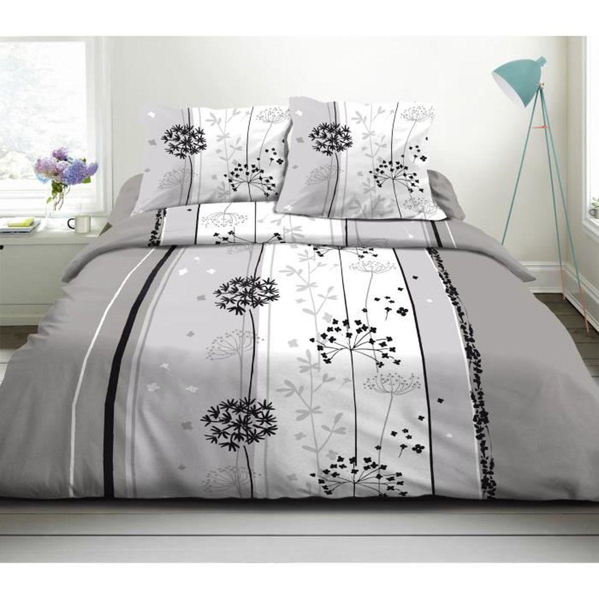 drap pour lit 160 achat vente pas cher. Black Bedroom Furniture Sets. Home Design Ideas
