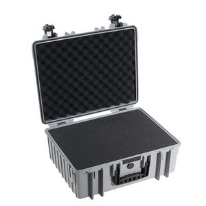VALISE - BAGAGE B&W International Valise Type 6000 Spécial Drone,