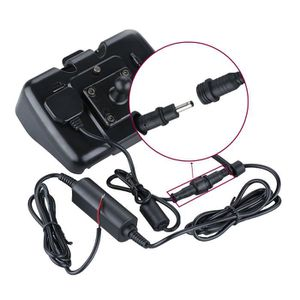 GPS AUTO 4.3 Pouces Excelvan 32 GB Vélo GPS Noir SATNAV na