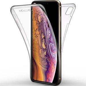 coque full iphone xs max