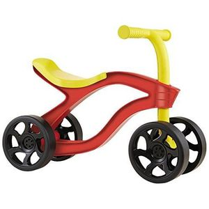 TRICYCLE LITTLE TIKES Tricycle Scootero - Pour Enfant
