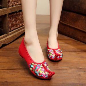 ESPADRILLE espadrille  Chaussures Femme