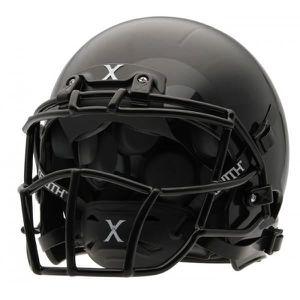 CASQUE FOOT AMÉRICAIN Casque football américain Xenith X2E Adult