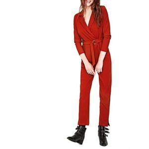 6e3f6ef11c19 Combinaison Pepe jeans femme - Achat   Vente Combinaison Pepe jeans ...