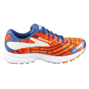 Chaussure running route et chemin Achat Vente pas cher