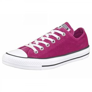 All Femme Baskets Star Chuck Chaussures Converse Taylor Ox Core v74Sq
