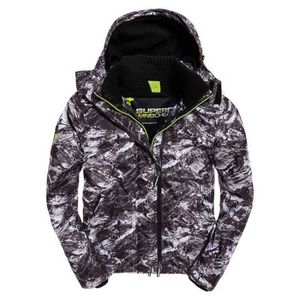 572f4a739221 Sweat Superdry homme - Achat   Vente Sweat Superdry Homme pas cher ...