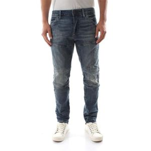 ebafac515ed2 g-star-51025-8968-5620-3d-slim-jeans-homme-denim.jpg