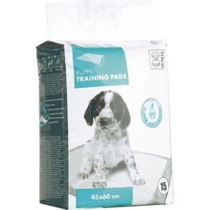 tapis educateur chien achat vente tapis educateur chien pas cher cdiscount. Black Bedroom Furniture Sets. Home Design Ideas