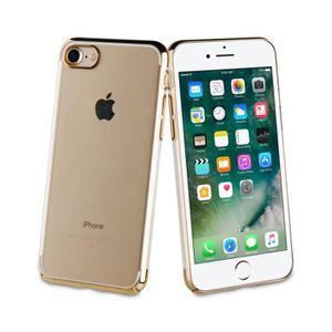 muvit mucrb0009 coque pour iphone 7