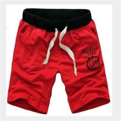 Pantalons Grande Shorts Troisième Femmes Hommes Taille Amateurs De 6yfY7bg