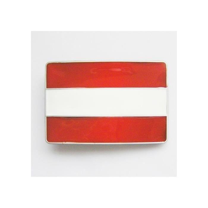 edcf5e656599 Boucle de ceinture drapeau australien australie homme femme - Achat ...
