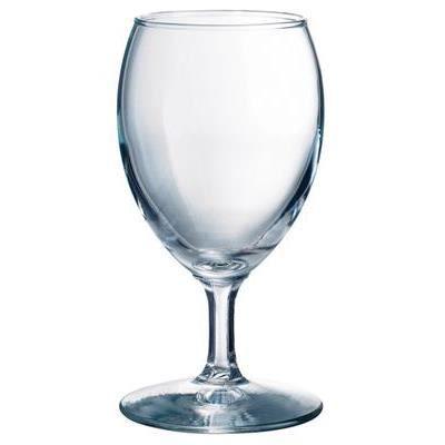 verre a pied 12 cl