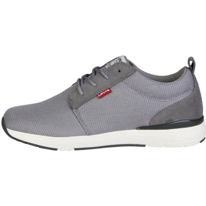 Chaussures De RandonnÉE En Plein Air Pour Hommes ZX-XZ010Bleu45 xB0bXwTWZl