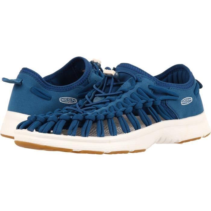 Uneek O2-w Sandal WGG5N Taille-36 1-2