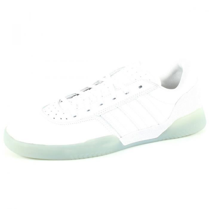 Chaussure adidas Los Angeles Trainer 2 M19135