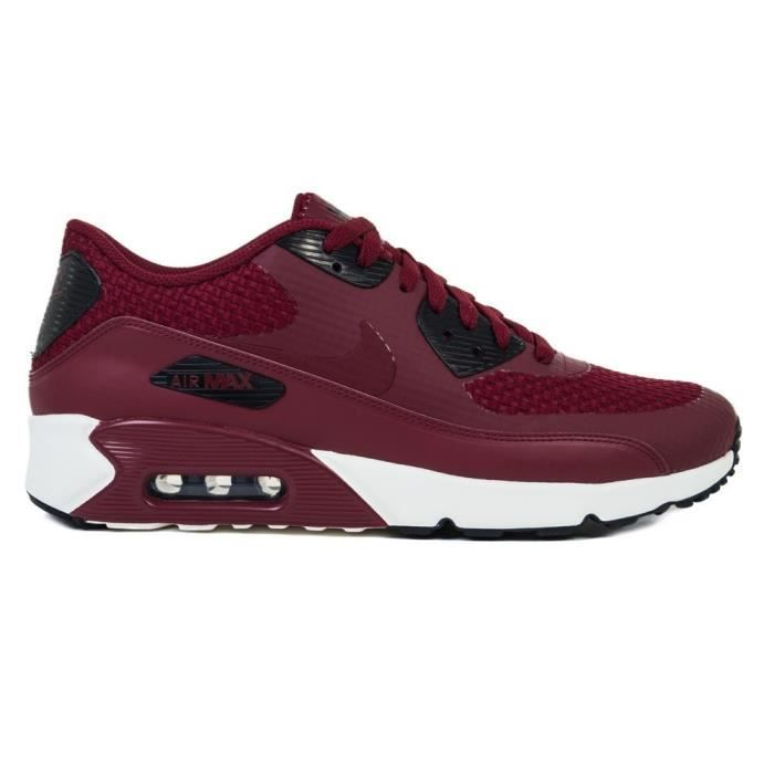 Se Vente Chaussures 20 Ultra Rouge Max Nike Air 90 Achat kXiPOuTZ