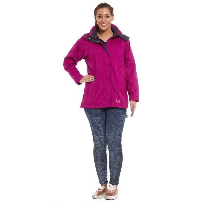 8b1cc6a040 manteau-impermeable-leger-et-impermeable-pour-femm.jpg