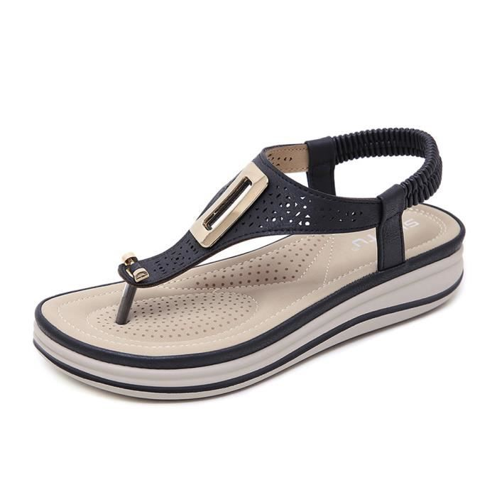 6ca7a31434bf58 Chaussures pour pied large - Achat / Vente pas cher