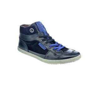 Chaussures Kickers Boy Bottes modèle Rallye16842_30297 SVNJQ
