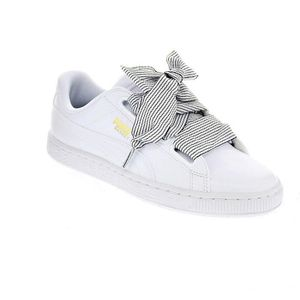 Princesse Tissée Emb - Chaussures De Sport Pour Les Hommes / Reebok Gris h2gfFc