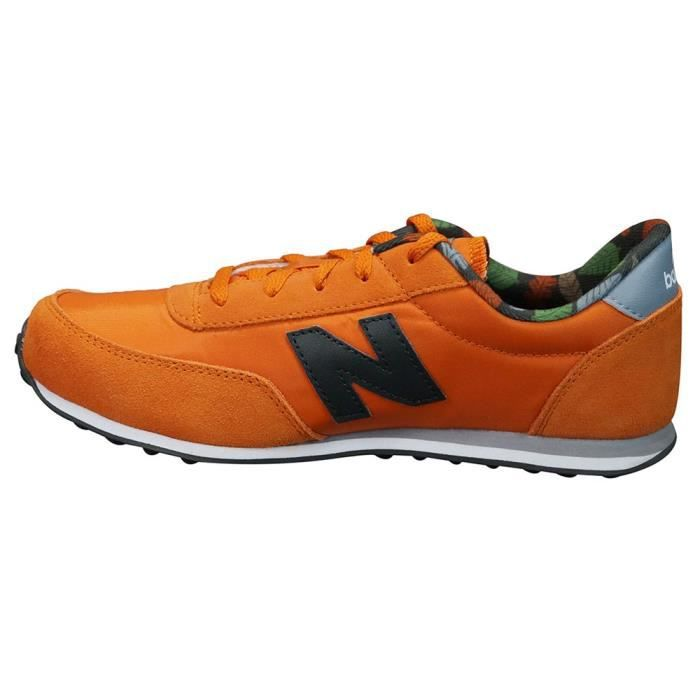 Chaussures New Balance KL410Z2Y