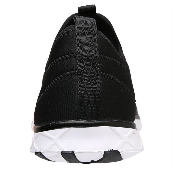 sport d'eau Slip Chaussures V7JM4 on de txt4WIq