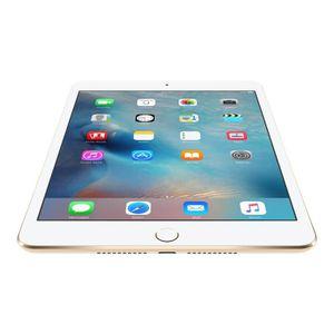 TABLETTE TACTILE Apple iPad mini 4 Wi-Fi + Cellular Tablette 16 Go