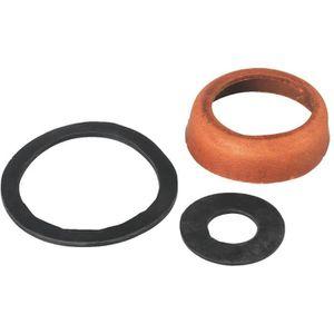 POMPE ARROSAGE Joint cuir - Diamètre 75 mm - Pour pompe à main