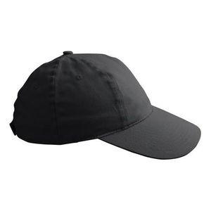 CASQUETTE ID - Casquette de golf 100% coton - Homme - TU