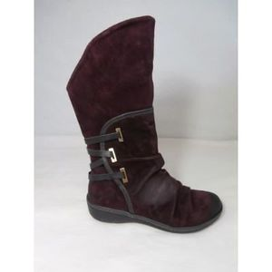 630aba4bc Chaussure dkode - Achat   Vente pas cher