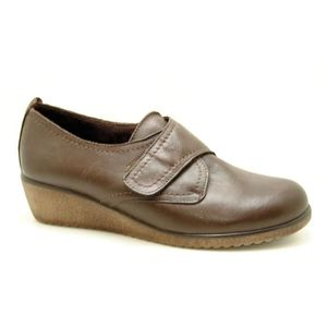 TONG Femme - CHAUSSURE - LOLA TORRES - LOLA TORRES 1564