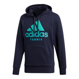 Sweet homme adidas hoody Achat Vente pas pas pas cher e6dfab