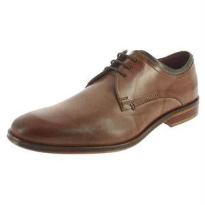 DERBY chaussures à lacets acomil homme redskins wp261hp